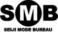 SMB SEIJI MODE BUREAU 井荻店|井荻 美容室 ヘアサロン